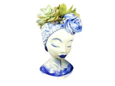 vase-blue