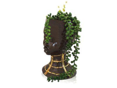 vase-dark-necklace