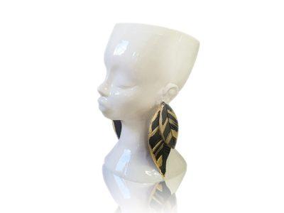 vases-leaf-earrings