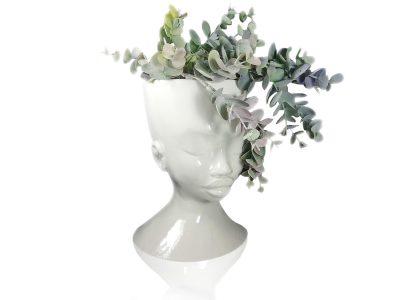 vases-plain